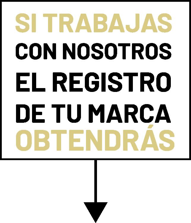 Contratar Registro de Marca