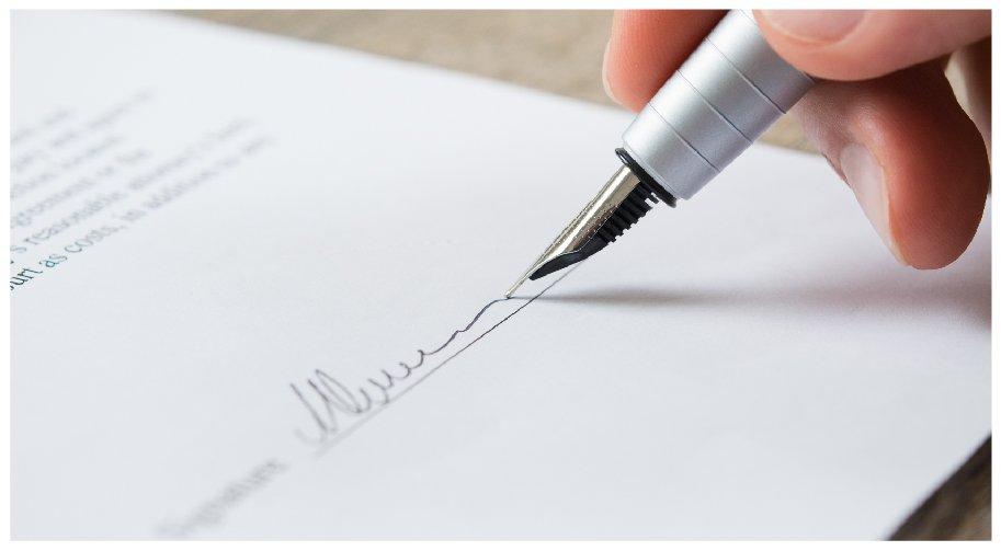 Registro de marcas y Patentes - Marzal y Asociados