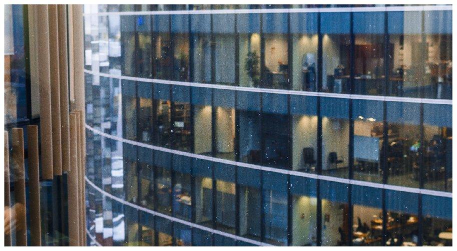 Empresa Compliance penal - Marzal y Asociados