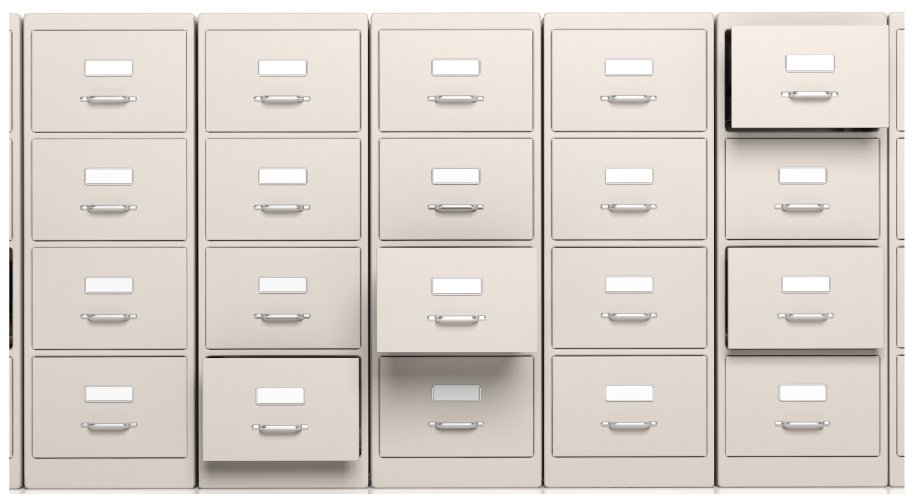 RGPD Proteger datos de clientes y Proveedores