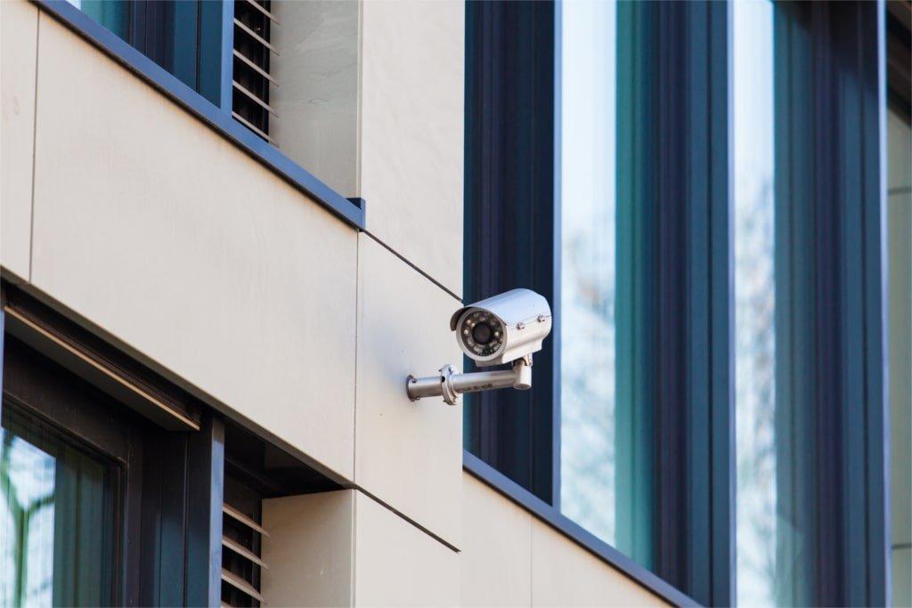 Nueva Ley Orgánica de Protección de Datos y Garantía de Derechos Digitales