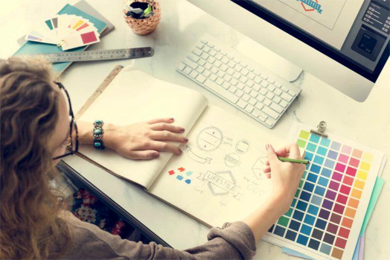 5 errores que debes evitar al registrar una marca comercial