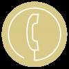 iconos-marzal_cercania