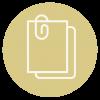 iconos-marzal_compliance penal