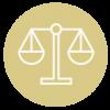 iconos-marzal_compliance-riesgopenal