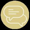 iconos-marzal_ecommerce-asesoramiento