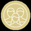 iconos-marzal_igualdad-seguimiento