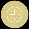 iconos-marzal_marcasypatentes-tiempo