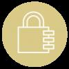 iconos-marzal_proteccion de datos-actualizada