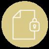 iconos-marzal_proteccion de datos