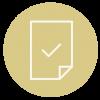 iconos-marzal_registro de marca